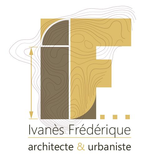 Frederique Ivanes Architecte