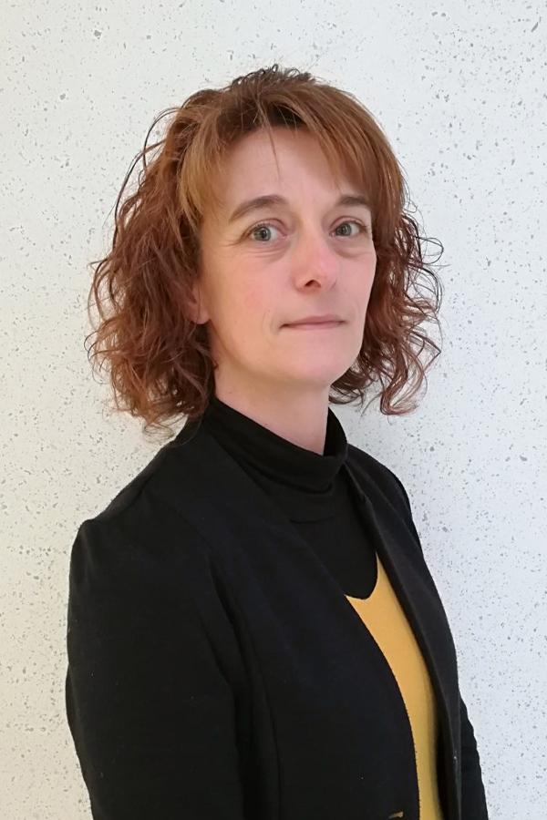 Anne Savatier