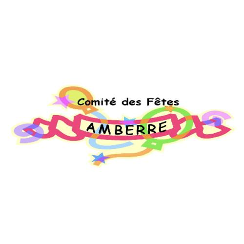 Comité des Fêtes Amberre