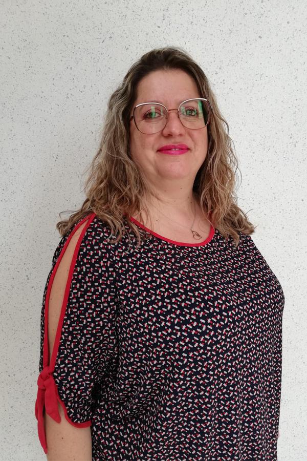Valérie Girard