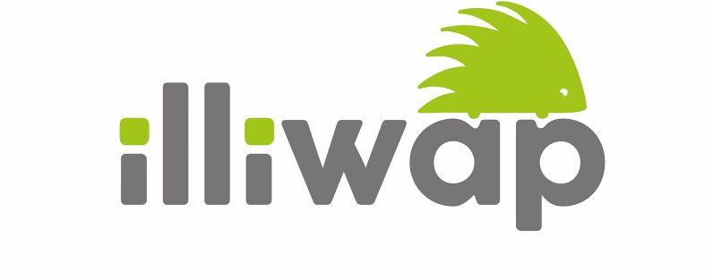 illiwap